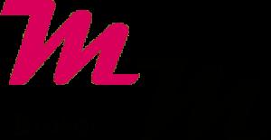 logo MM B